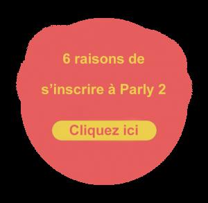 6 raisons