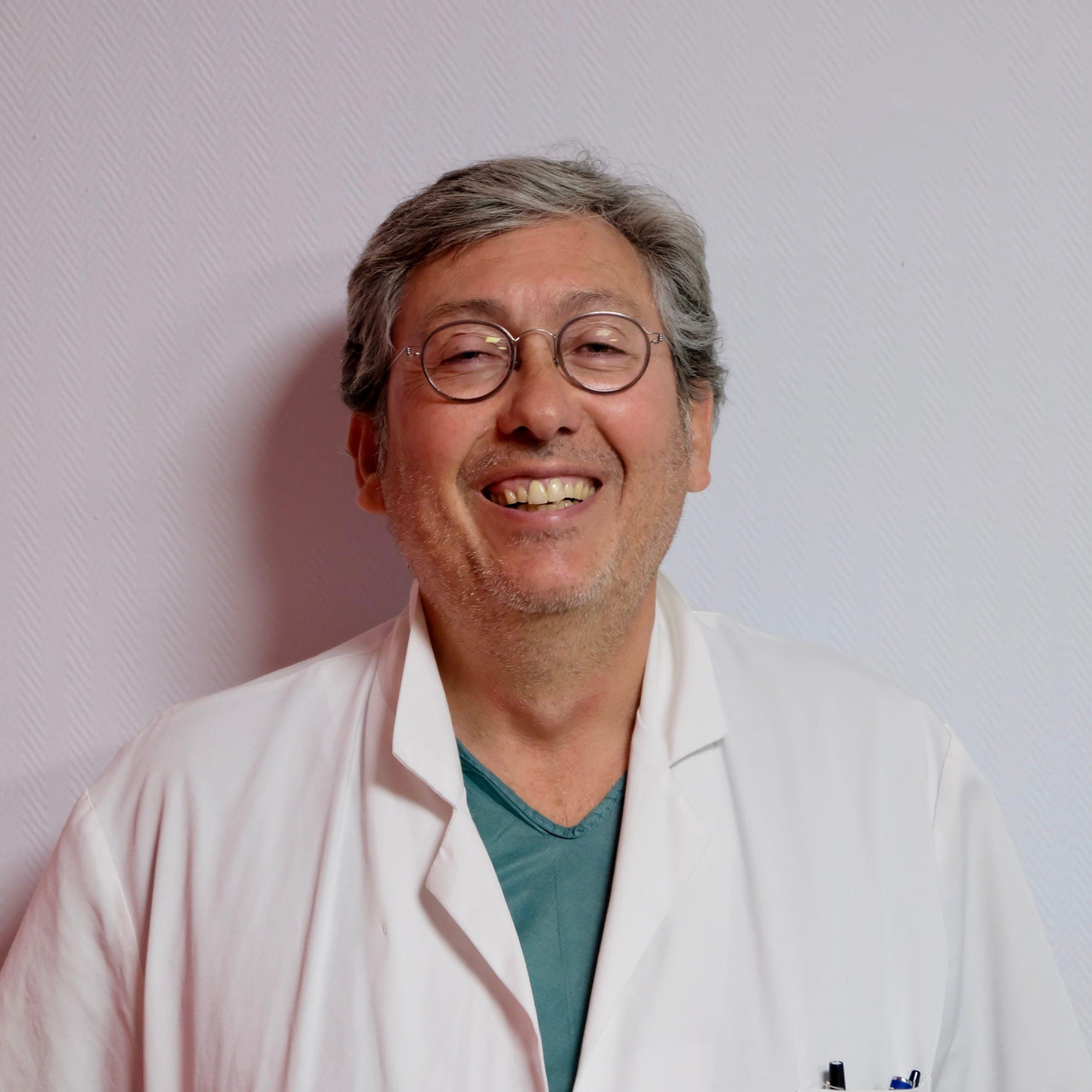 Dr SOUDRE