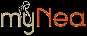 logo_mynea_679