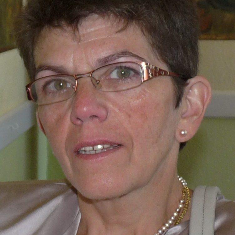 Dr-Fabienne-Messaoudi