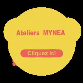 mynea