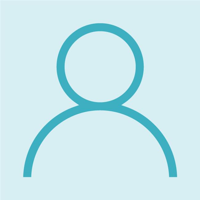picto-profil