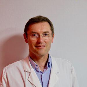 Dr GENAUZEAU