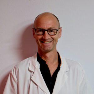 Dr GOLDENBERG 2